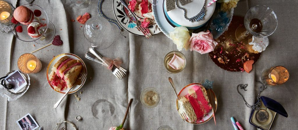 Horeca Academie-hobbykok-koken-met-collega's-events