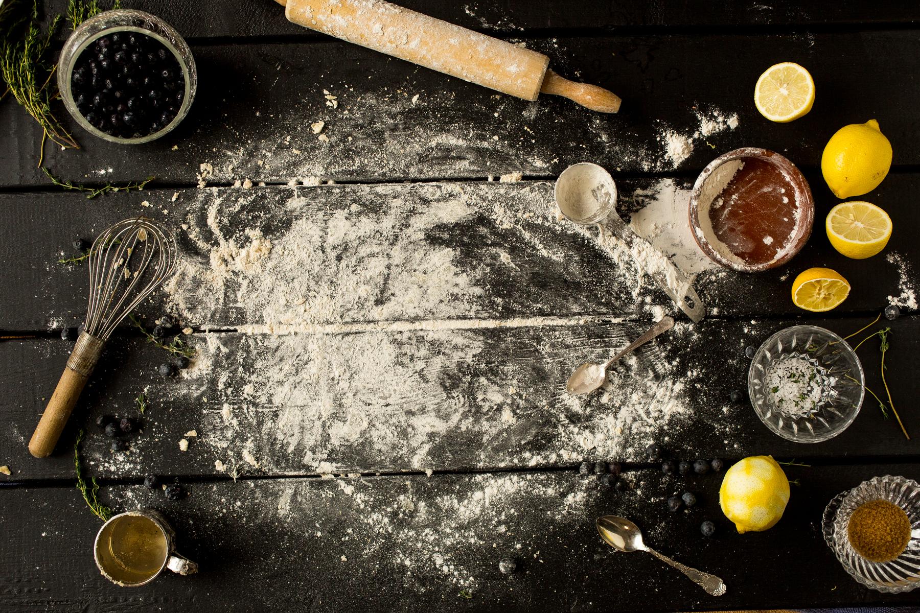 Koken met collega's-horecaacademie-kookworkshop