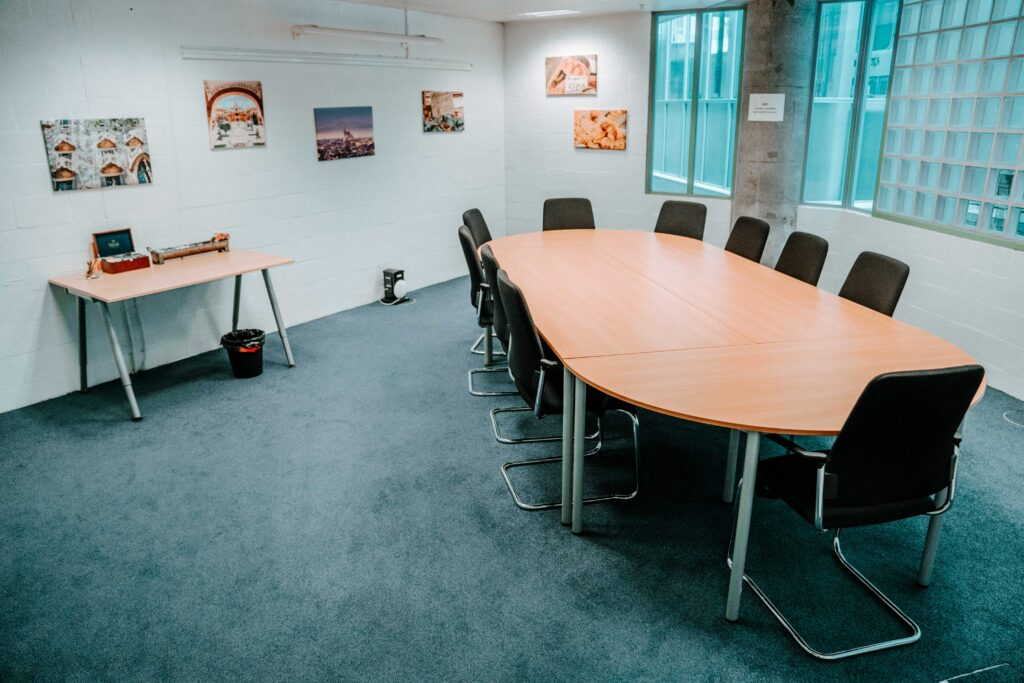 Tremendous Barcelona Zaal Horeca Academie Ibusinesslaw Wood Chair Design Ideas Ibusinesslaworg